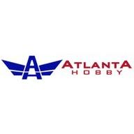 Atlanta Hobby coupons