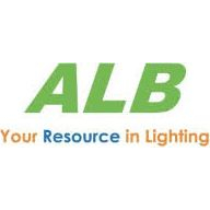 Atlanta Light Bulbs coupons