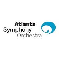 Atlanta Symphony Orchestra coupons