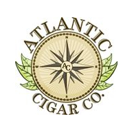 Atlantic Cigar coupons