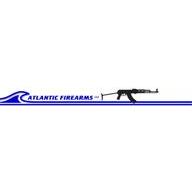 Atlantic Firearms coupons