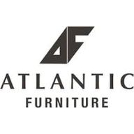 Atlantic Furniture coupons