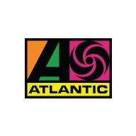 Atlantic Records coupons