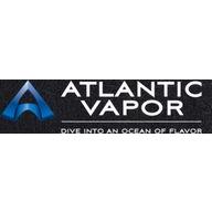 Atlantic Vapor coupons