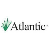 Atlantic Water Gardens coupons