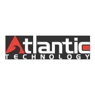 Atlantic coupons