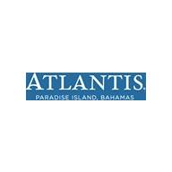 Atlantis Bahamas coupons