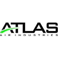 Atlas Airpurifier coupons