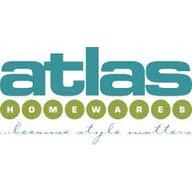 Atlas Homewares coupons