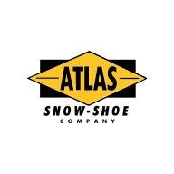 Atlas Snowshoe coupons