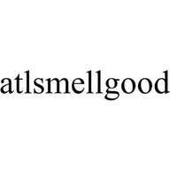 Atlsmellgood coupons