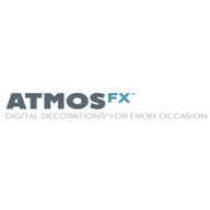 AtmosFearFX coupons