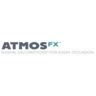 AtmosFX coupons
