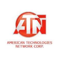 ATN Corporation coupons