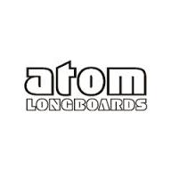 Atom Longboards coupons