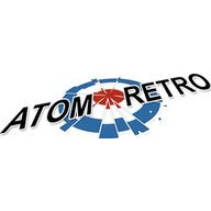 Atom Retro coupons