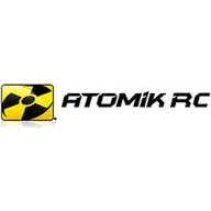 Atomik RC coupons