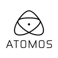 Atomos coupons