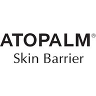 Atopalm coupons