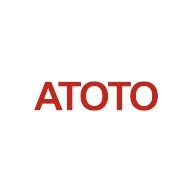 ATOTO coupons