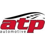 ATP Automotive coupons
