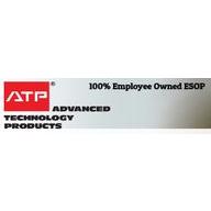ATP coupons