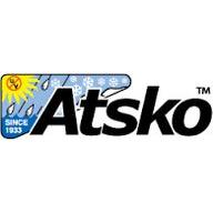 Atsko Sno-Seal coupons