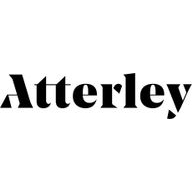 Atterley coupons