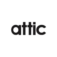 Attic coupons