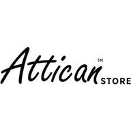 Attican coupons