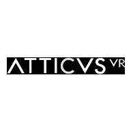 Atticus Virtual Reality  coupons