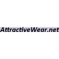 Attractivewear.net coupons