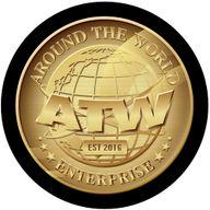 ATW Enterprise LLC coupons