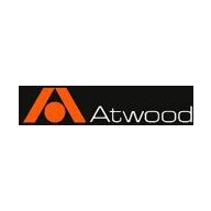 Atwood Mobile Products coupons