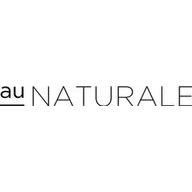 Au Naturale Cosmetics coupons