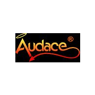 Audace coupons