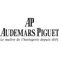 Audemars Piguet coupons