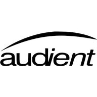 Audient coupons