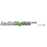 Audio City USA coupons