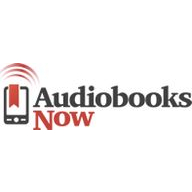 Audiobooks Now coupons