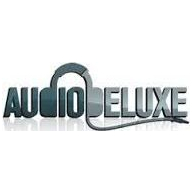 AudioDeluxe coupons