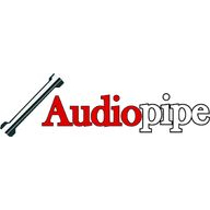 Audiopipe coupons