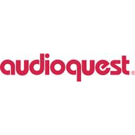 Audioquest coupons
