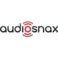 AudioSnax coupons