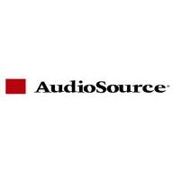 AudioSource coupons