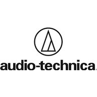 AudioTechnica coupons
