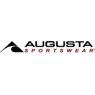 Augusta Sportswear coupons