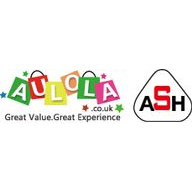Aulola  coupons