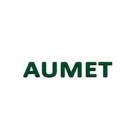 Aumet coupons