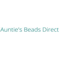 Auntie's Beads coupons